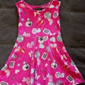 Dresses - Two very cute little dresses